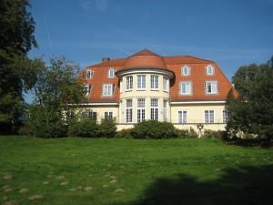kupferhof-Front
