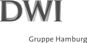 DWI_GH_Logo_Druck_HD