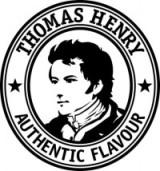 Logo-Thomas-Henry