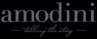 amodini_logo