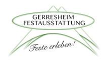logo-gerresheim