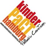 KinderPaCT_Logo1