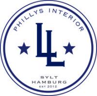 Logo phillys 120x120