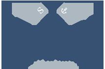 Logo_STUART_Student_Apartments