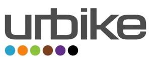 Urbike_Logo_Large