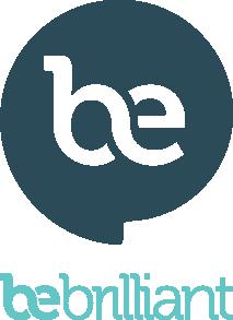 bb_logo4_rgb