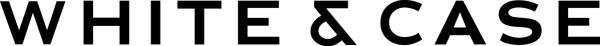 logo_w&c