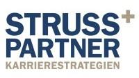 struss+partner