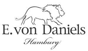 Logo_EvonDaniels